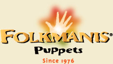 Folkmanis Puppets Since 1976