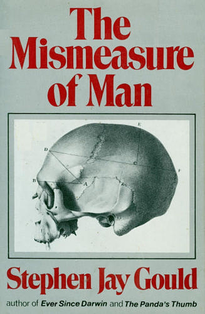 Leave Me Alone, I'm Reading: Finding and Losing Myself in Books. Maureen Corrigan.