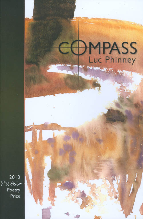 Compass. Luc Phinney.