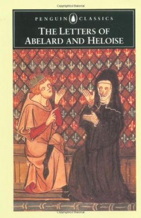 The Letters of Abelard and Heloise. Peter Abelard, Betty Radice