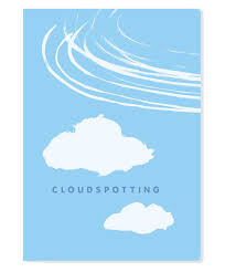 Cloudspotting