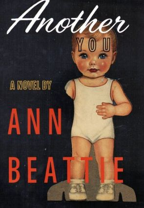 Another You. Ann Beattie