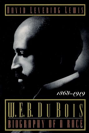 The New World Border: Prophecies, Poems, and Loqueras for the End of the Century. Guillermo...