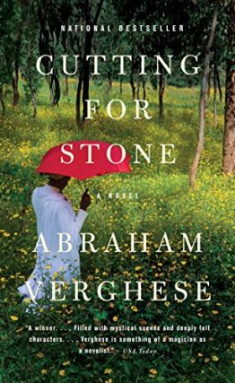 Anglo-Orient : Easterners in Textual Camps. Muhsin Jassim Al-Musawi