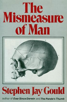 Leave Me Alone, I'm Reading: Finding and Losing Myself in Books. Maureen Corrigan