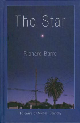 The Star. Richard Barre