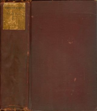 Thomas de Quincey: His Life and Writings. H. A. Page