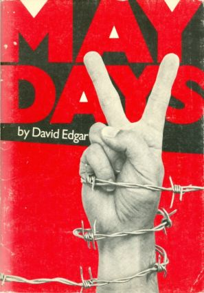 Maydays. David Edgar